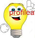 http://www.dreamstime.com/stock-photo-idea-bulb-light-looking-happy-to-have-solution-image42657790