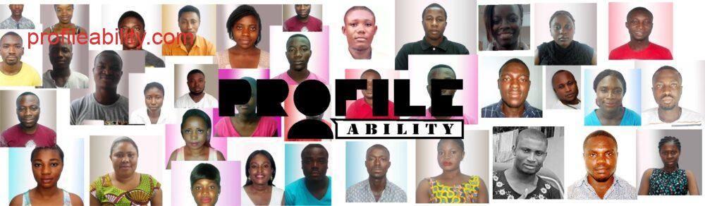 people of profileability
